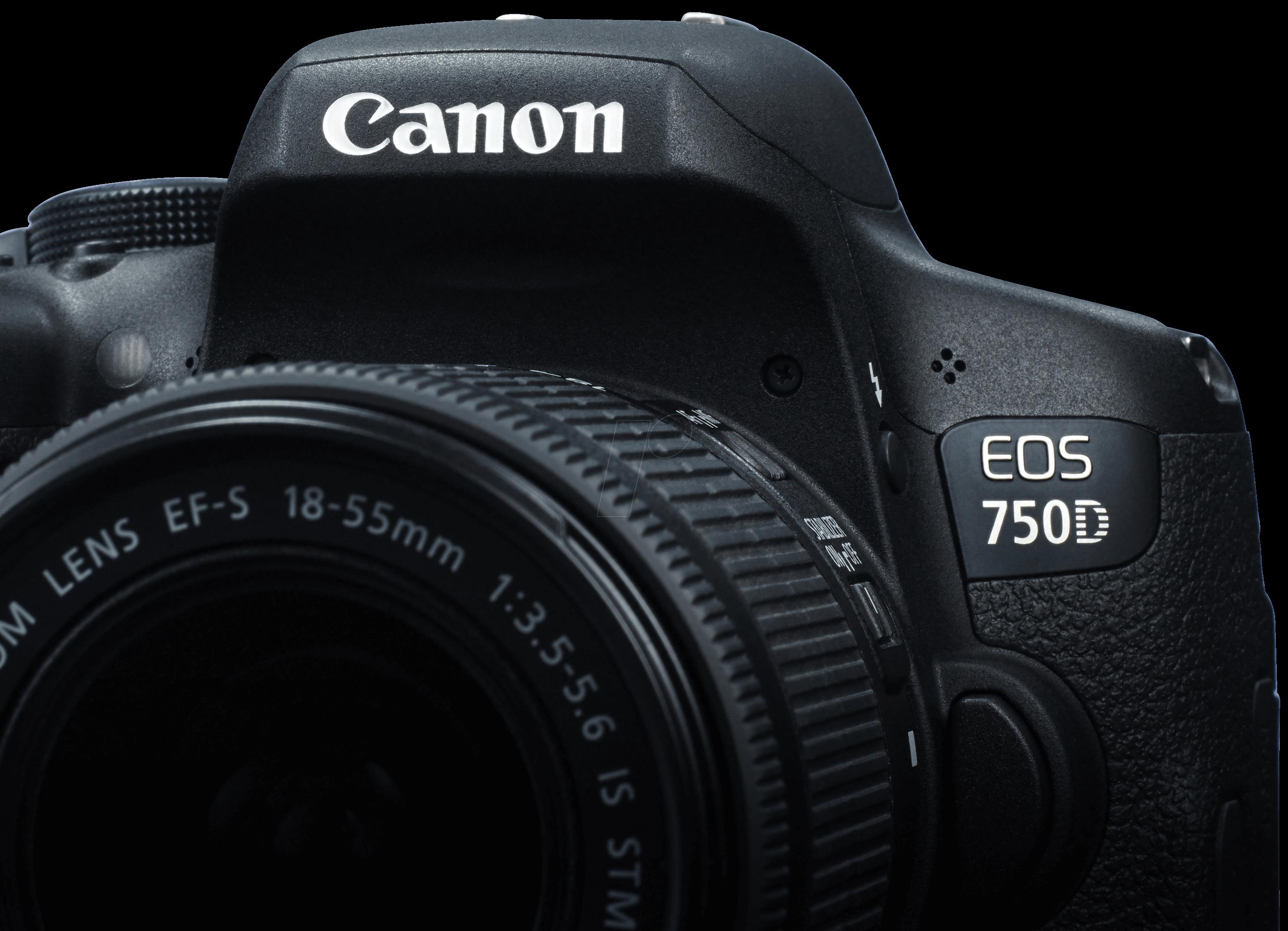 https://cdn-reichelt.de/bilder/web/xxl_ws/I200/CANON_EOS_750D_EF-S18-55STM_08.png