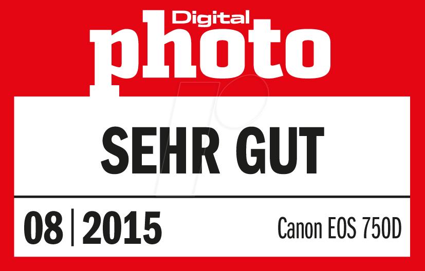 https://cdn-reichelt.de/bilder/web/xxl_ws/I200/CANON_EOS_750D_TS_DF.png