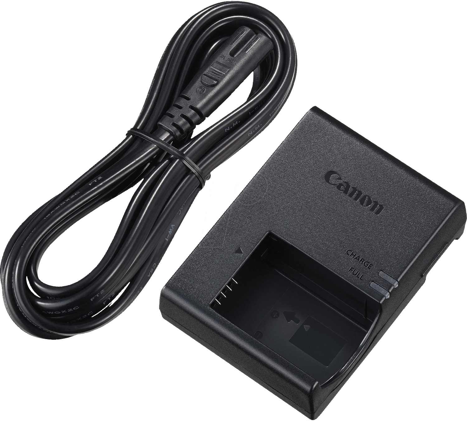 Canon Lc E17 Battery Charger For Canon Cameras At