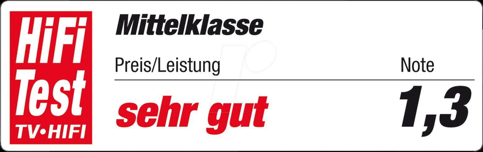 https://cdn-reichelt.de/bilder/web/xxl_ws/I200/CLICK_CAS70388-70397_HT.png