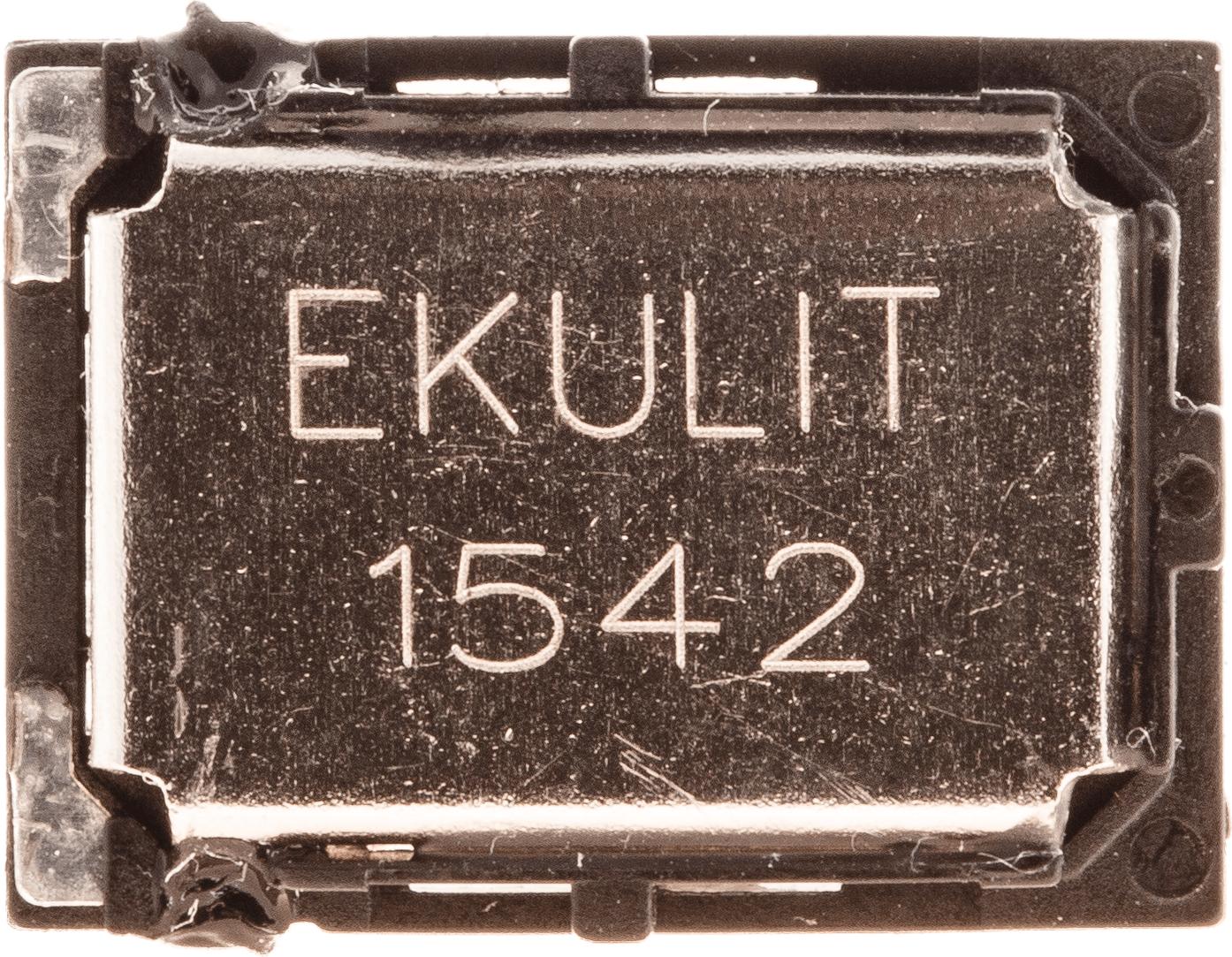 https://cdn-reichelt.de/bilder/web/xxl_ws/I200/EKULIT-106033.png