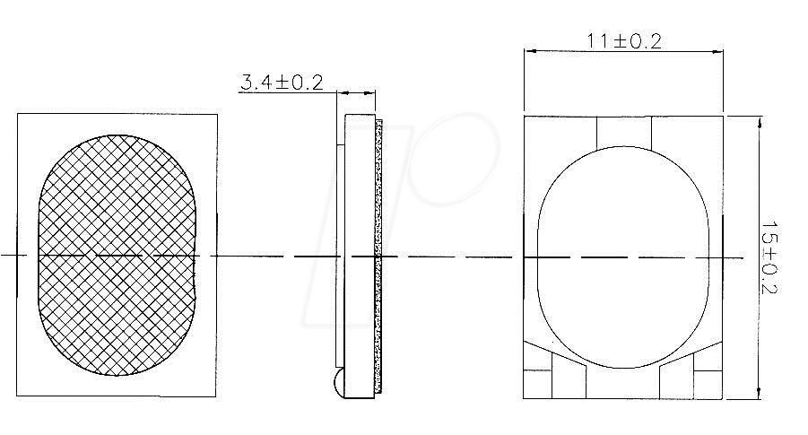 https://cdn-reichelt.de/bilder/web/xxl_ws/I200/EKULIT-107033_Z.png