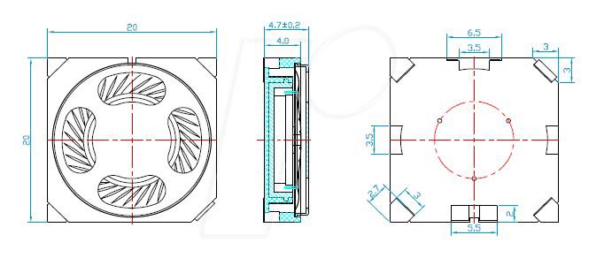 https://cdn-reichelt.de/bilder/web/xxl_ws/I200/EKULIT-107037_Z.png