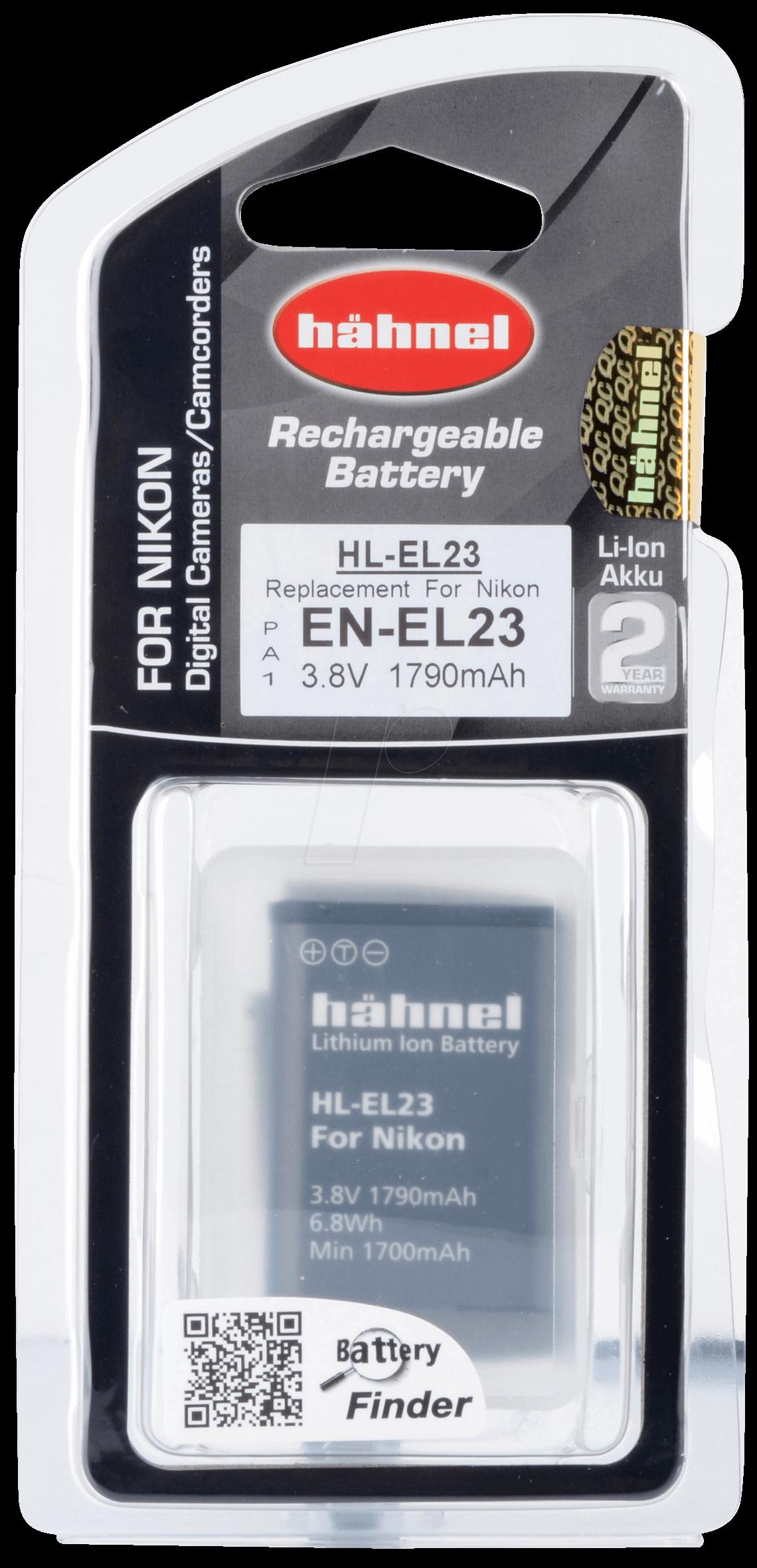 https://cdn-reichelt.de/bilder/web/xxl_ws/I200/HAEHNEL_HL-EL23_02.png