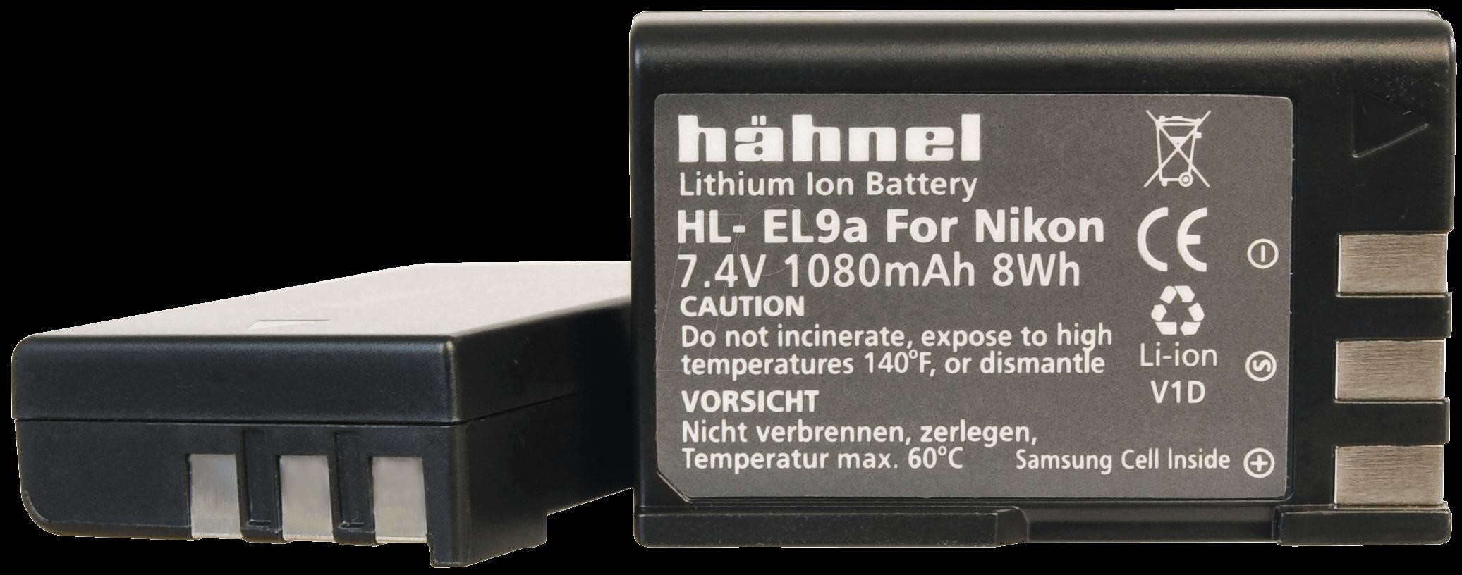 https://cdn-reichelt.de/bilder/web/xxl_ws/I200/HA_HL-EL9A_01.png