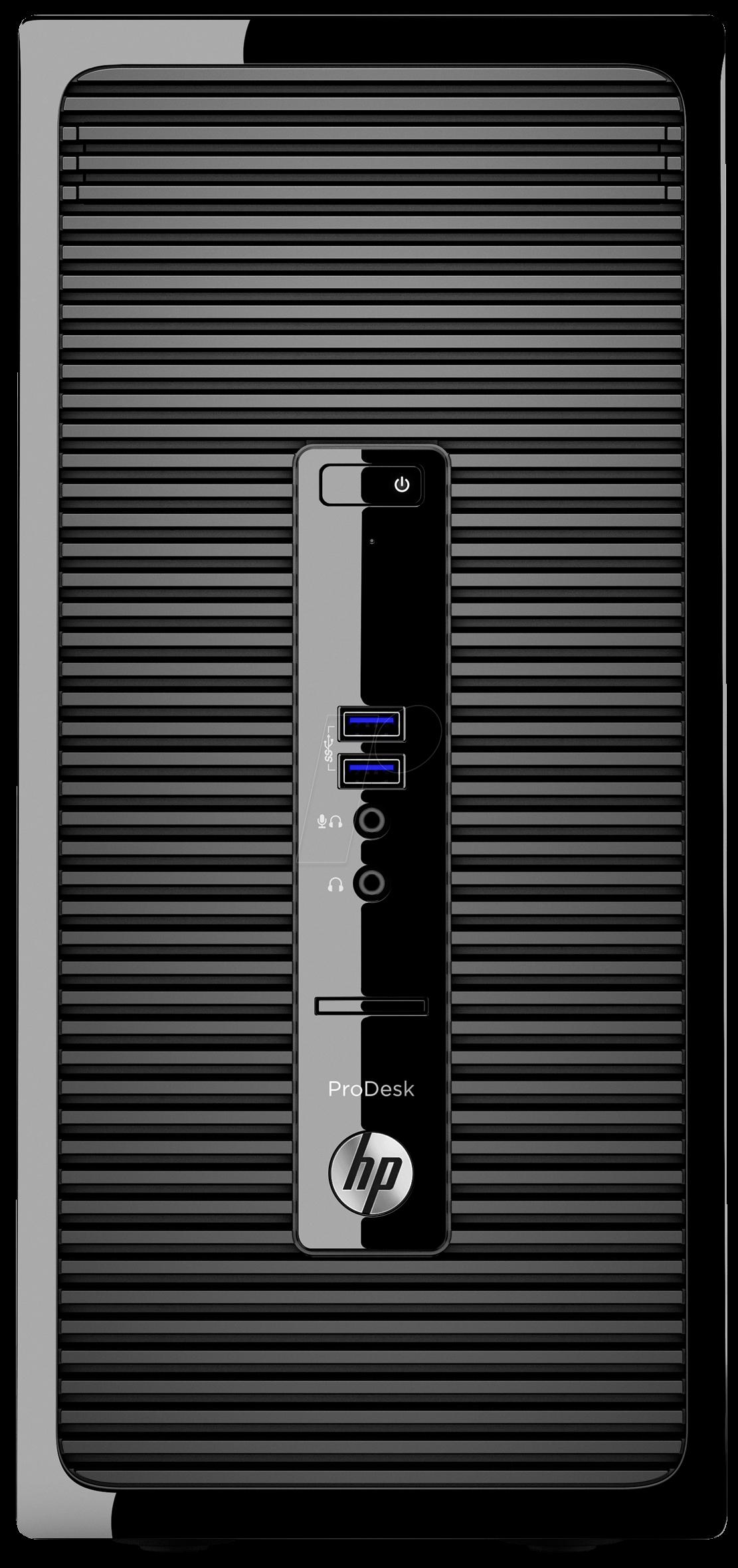 https://cdn-reichelt.de/bilder/web/xxl_ws/I200/HP_PD400G3_MTPC_01.png