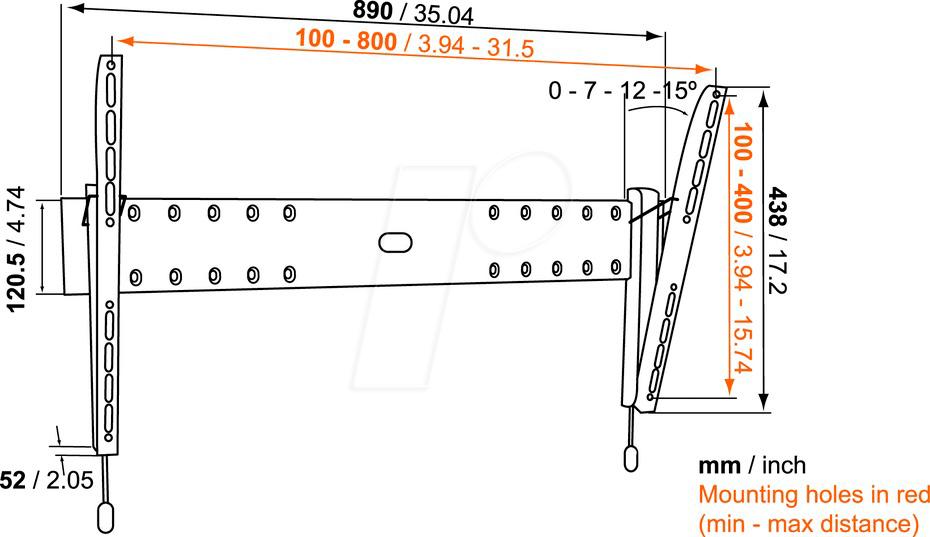 https://cdn-reichelt.de/bilder/web/xxl_ws/I200/HQ_RGB_PHW200L_DRAWING_VOGELS.png