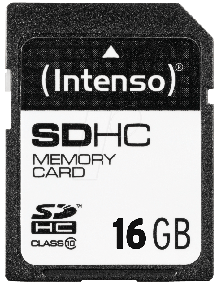 https://cdn-reichelt.de/bilder/web/xxl_ws/I200/INTENSO_SDHC_C10_16GB.png