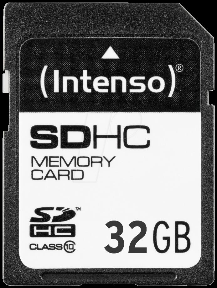 https://cdn-reichelt.de/bilder/web/xxl_ws/I200/INTENSO_SDHC_C10_32GB.png