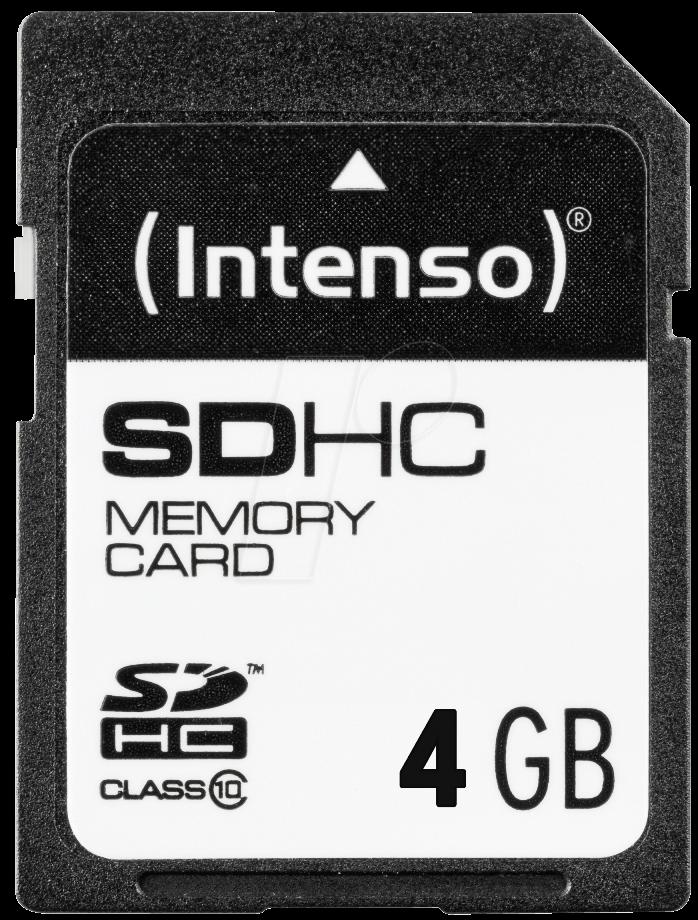 https://cdn-reichelt.de/bilder/web/xxl_ws/I200/INTENSO_SDHC_C10_4GB.png