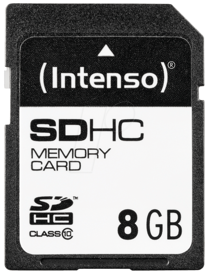 https://cdn-reichelt.de/bilder/web/xxl_ws/I200/INTENSO_SDHC_C10_8GB.png