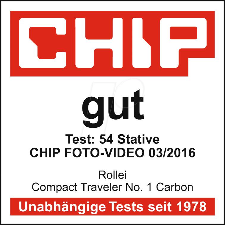 https://cdn-reichelt.de/bilder/web/xxl_ws/I200/ROLLEI_22578_CHIP.png
