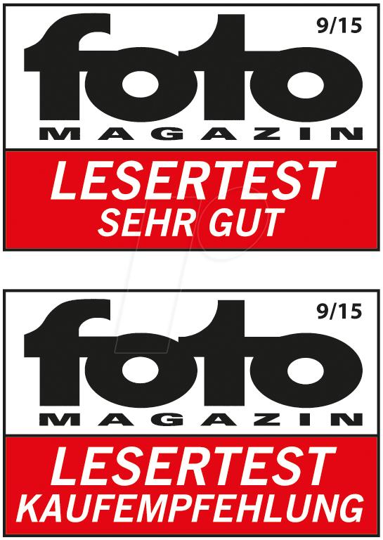 https://cdn-reichelt.de/bilder/web/xxl_ws/I200/ROLLEI_CT1_TS_FM.png
