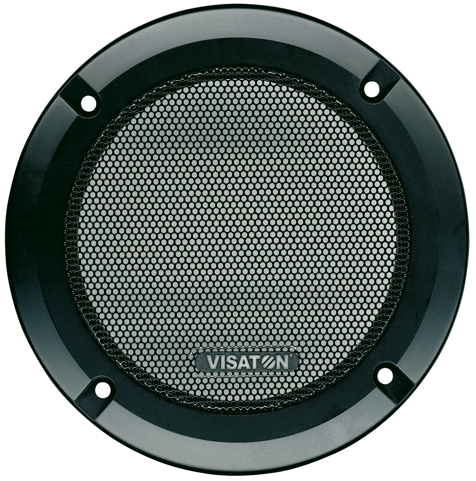 VIS SG 4640 - VISATON Schutzgitter