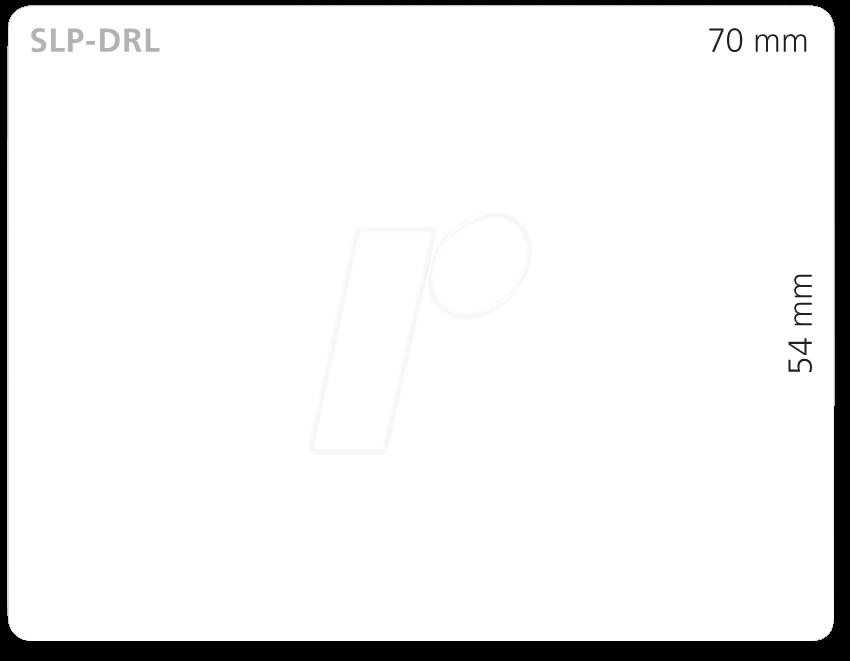 https://cdn-reichelt.de/bilder/web/xxl_ws/I200/SLP-DRL.png