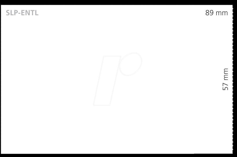 https://cdn-reichelt.de/bilder/web/xxl_ws/I200/SLP-ENTL.png