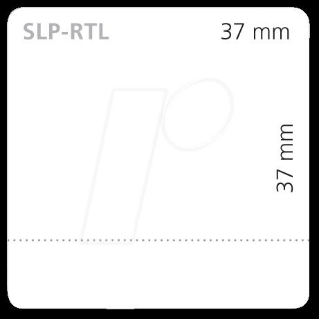 https://cdn-reichelt.de/bilder/web/xxl_ws/I200/SLP-RTL.png