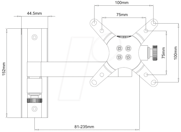 https://cdn-reichelt.de/bilder/web/xxl_ws/I200/TECHLY_ICA-LCD-105BK-03.png