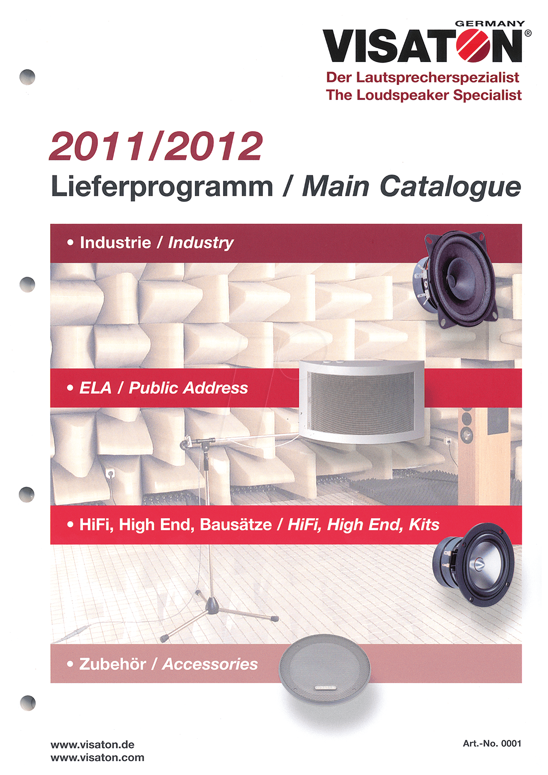 https://cdn-reichelt.de/bilder/web/xxl_ws/I200/VIS_PROGRAMM_2011_2012_01.png