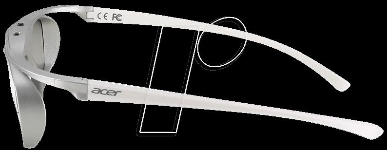 https://cdn-reichelt.de/bilder/web/xxl_ws/I210/3D_GLASSES_05.png