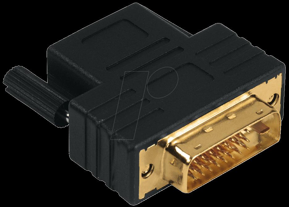 https://cdn-reichelt.de/bilder/web/xxl_ws/I210/ADDVI-HDMI.png