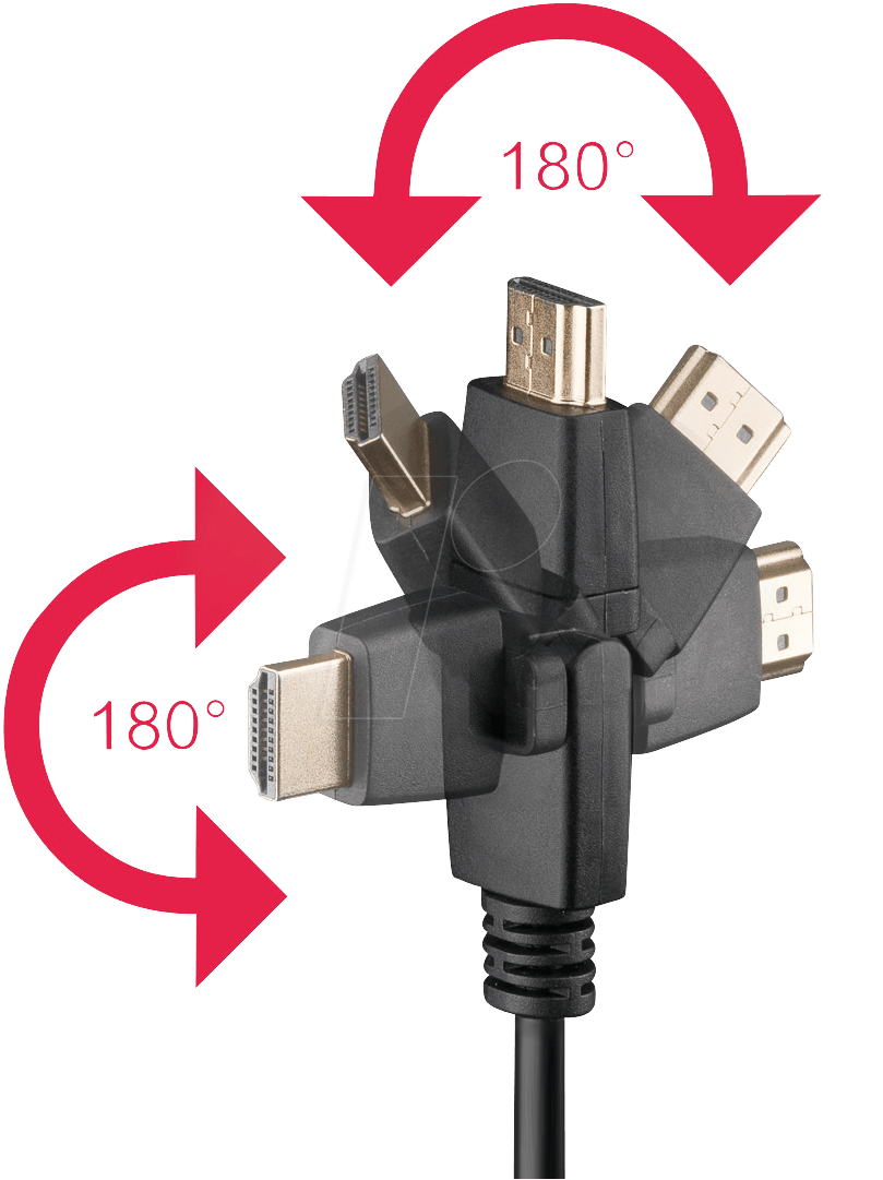 https://cdn-reichelt.de/bilder/web/xxl_ws/I210/AK_HDMI-360_02.png