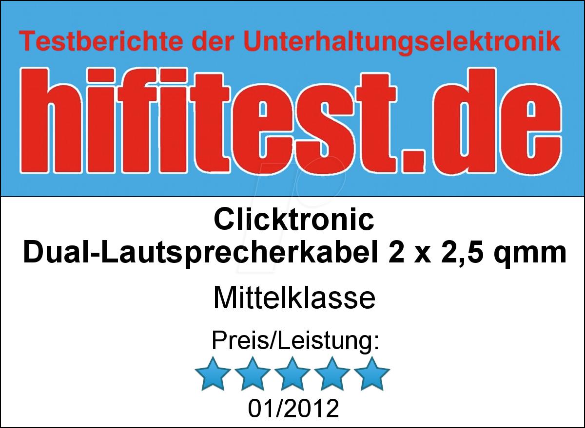 https://cdn-reichelt.de/bilder/web/xxl_ws/I210/HCSPC225_TS.png