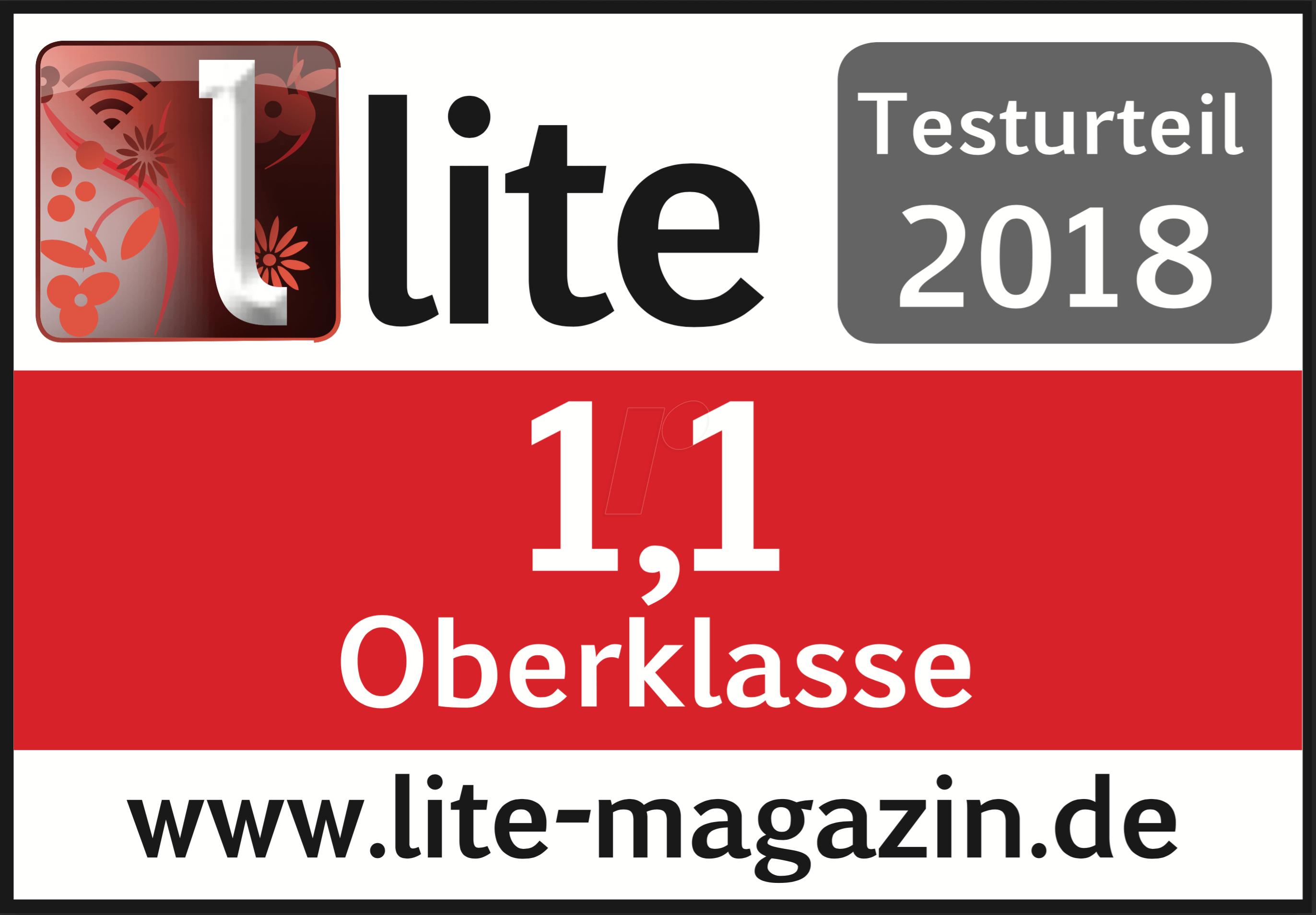 https://cdn-reichelt.de/bilder/web/xxl_ws/I210/VIEWSONIC_PC747-4K_LITEMAG.png