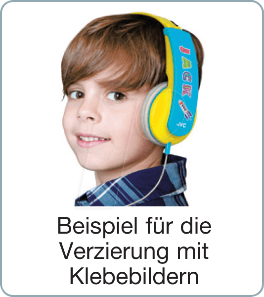 https://cdn-reichelt.de/bilder/web/xxl_ws/I220/JVC_HA-KD5_ALL_01.png