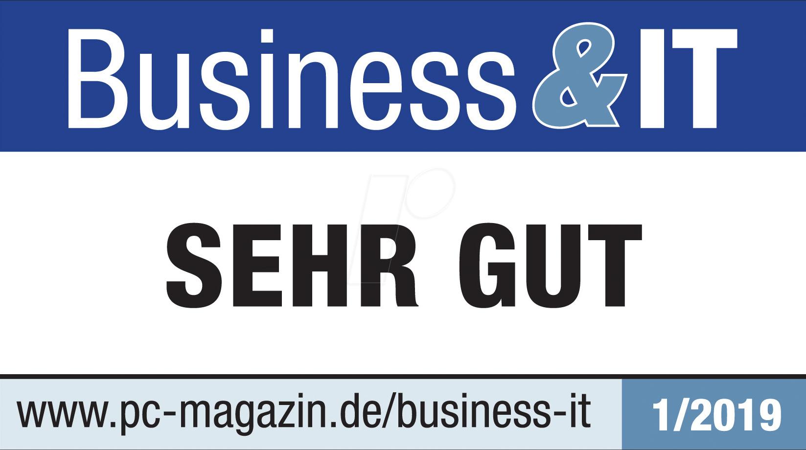 https://cdn-reichelt.de/bilder/web/xxl_ws/I220/TANJACK_PHOTO_QR_TS_BIT.png
