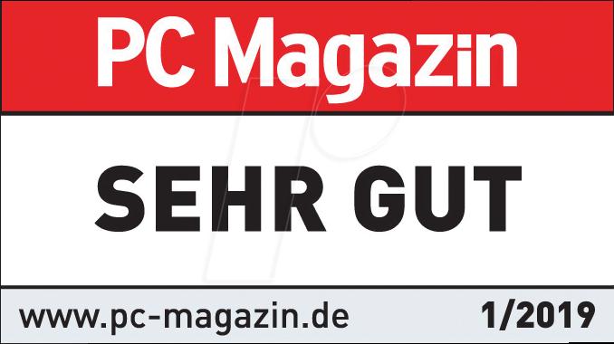 https://cdn-reichelt.de/bilder/web/xxl_ws/I220/TANJACK_PHOTO_QR_TS_PCG.png