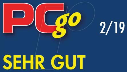 https://cdn-reichelt.de/bilder/web/xxl_ws/I220/TANJACK_PHOTO_QR_TS_PCGO1.png