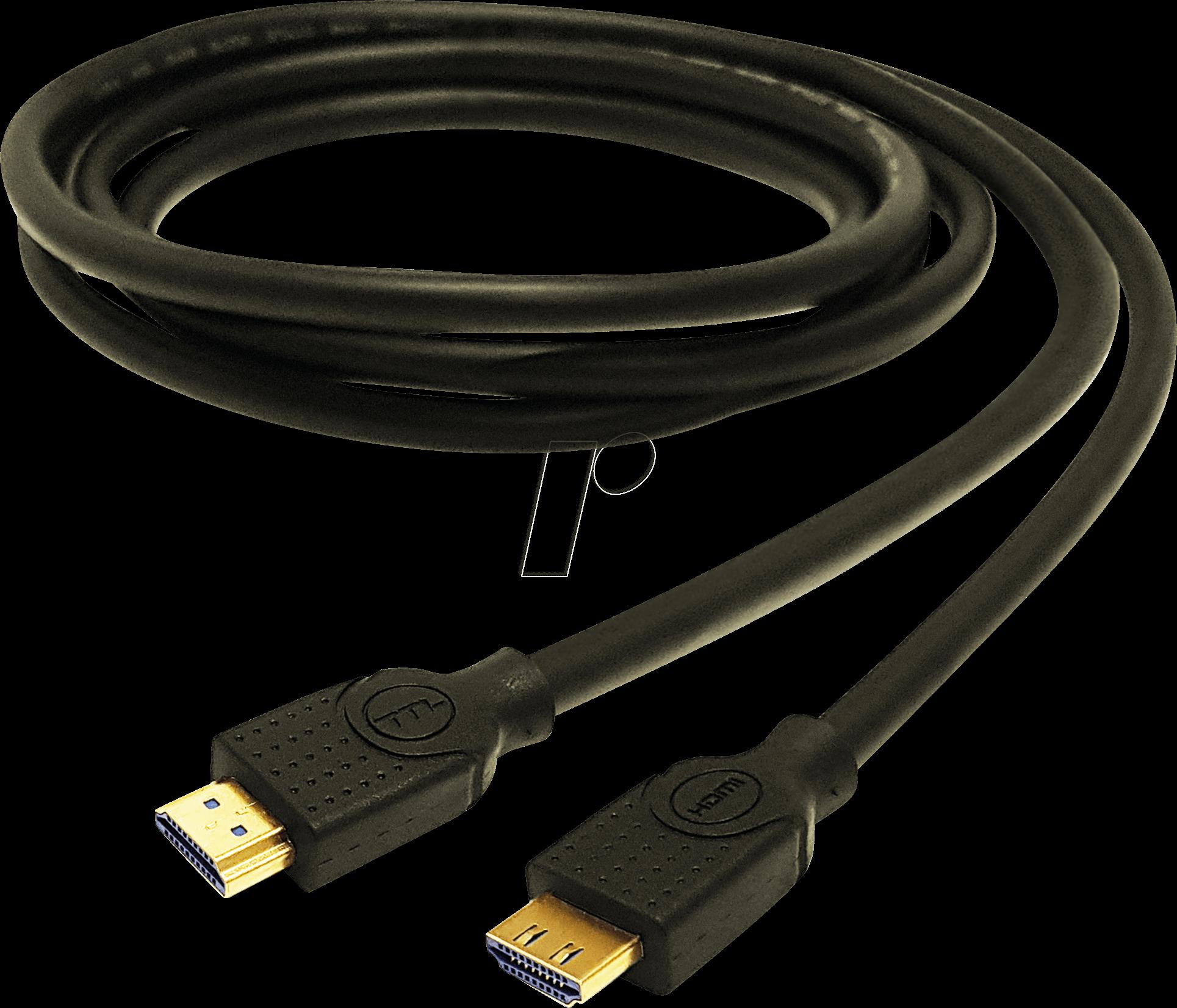 https://cdn-reichelt.de/bilder/web/xxl_ws/I600/HDMI-MMR-M-UF_02.png