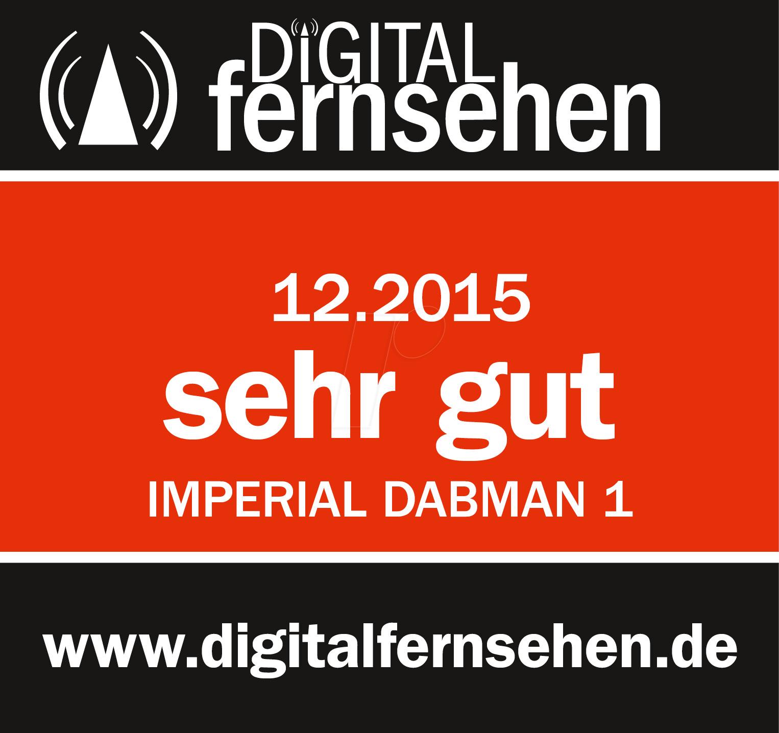https://cdn-reichelt.de/bilder/web/xxl_ws/I600/IMPERIAL_DABMAN1_TSL_01.png
