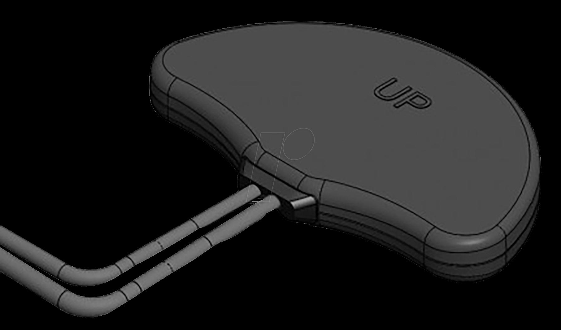 RAYM2-24-58 - Dualband MIMO WIFI Antenna 2,4/5,8GHz