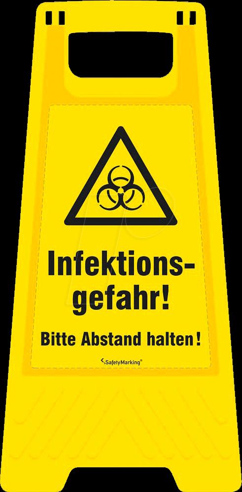 https://cdn-reichelt.de/bilder/web/xxl_ws/I600/SAFETYMARKING_INFEKTIONSGEFAHR.png