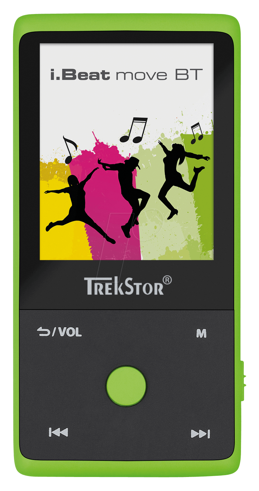 https://cdn-reichelt.de/bilder/web/xxl_ws/I600/TREKSTOR_IBEAT_MOVE_BT_GREEN_02.png