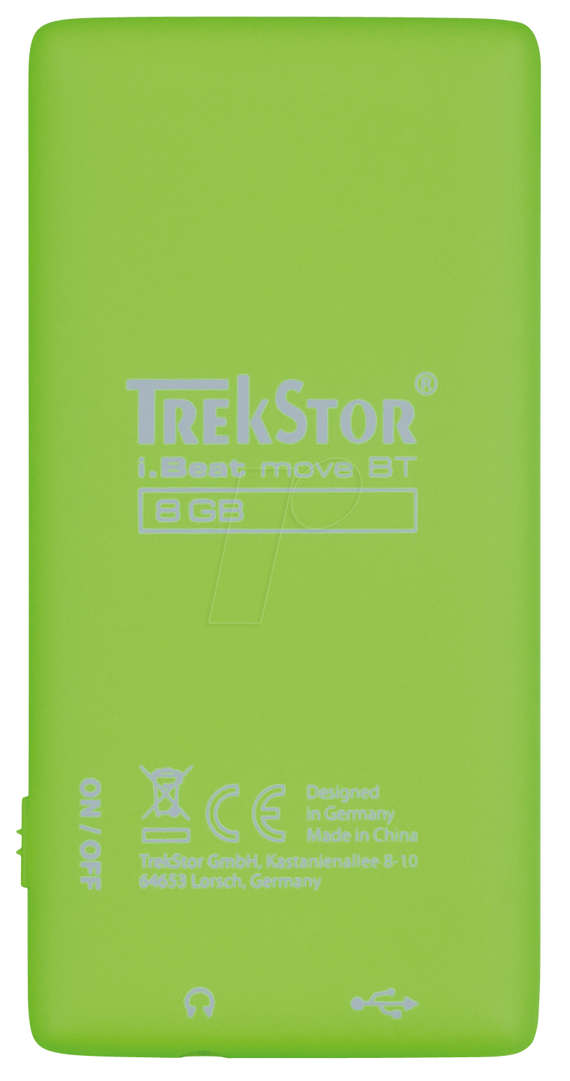 https://cdn-reichelt.de/bilder/web/xxl_ws/I600/TREKSTOR_IBEAT_MOVE_BT_GREEN_04.png