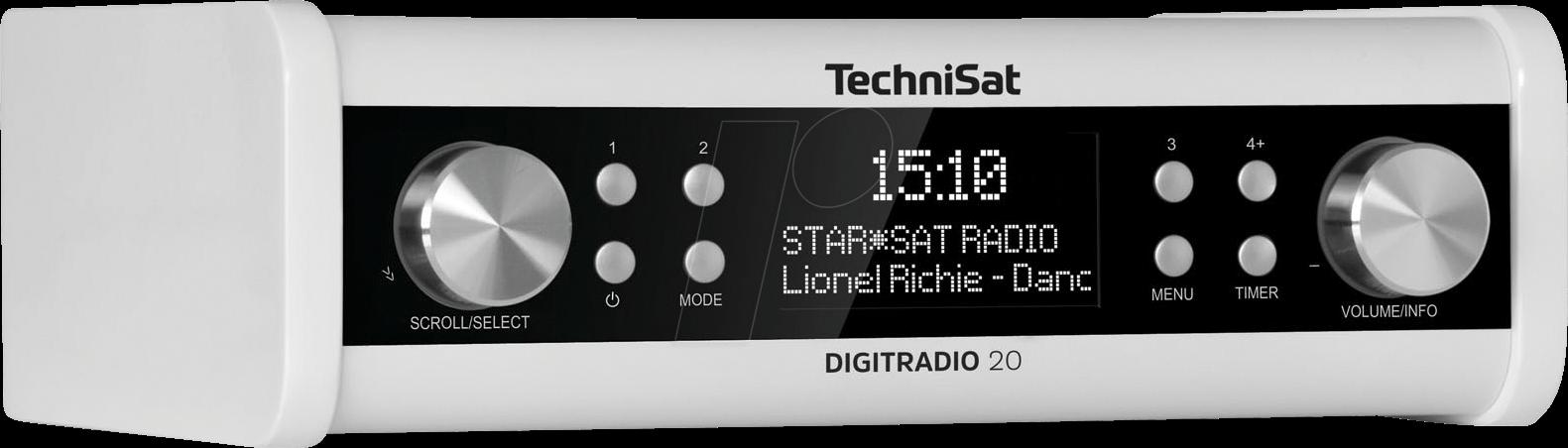 https://cdn-reichelt.de/bilder/web/xxl_ws/I600/TSAT_00014987_01.png