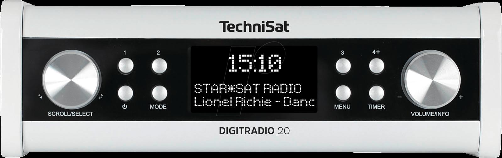 https://cdn-reichelt.de/bilder/web/xxl_ws/I600/TSAT_00014987_02.png