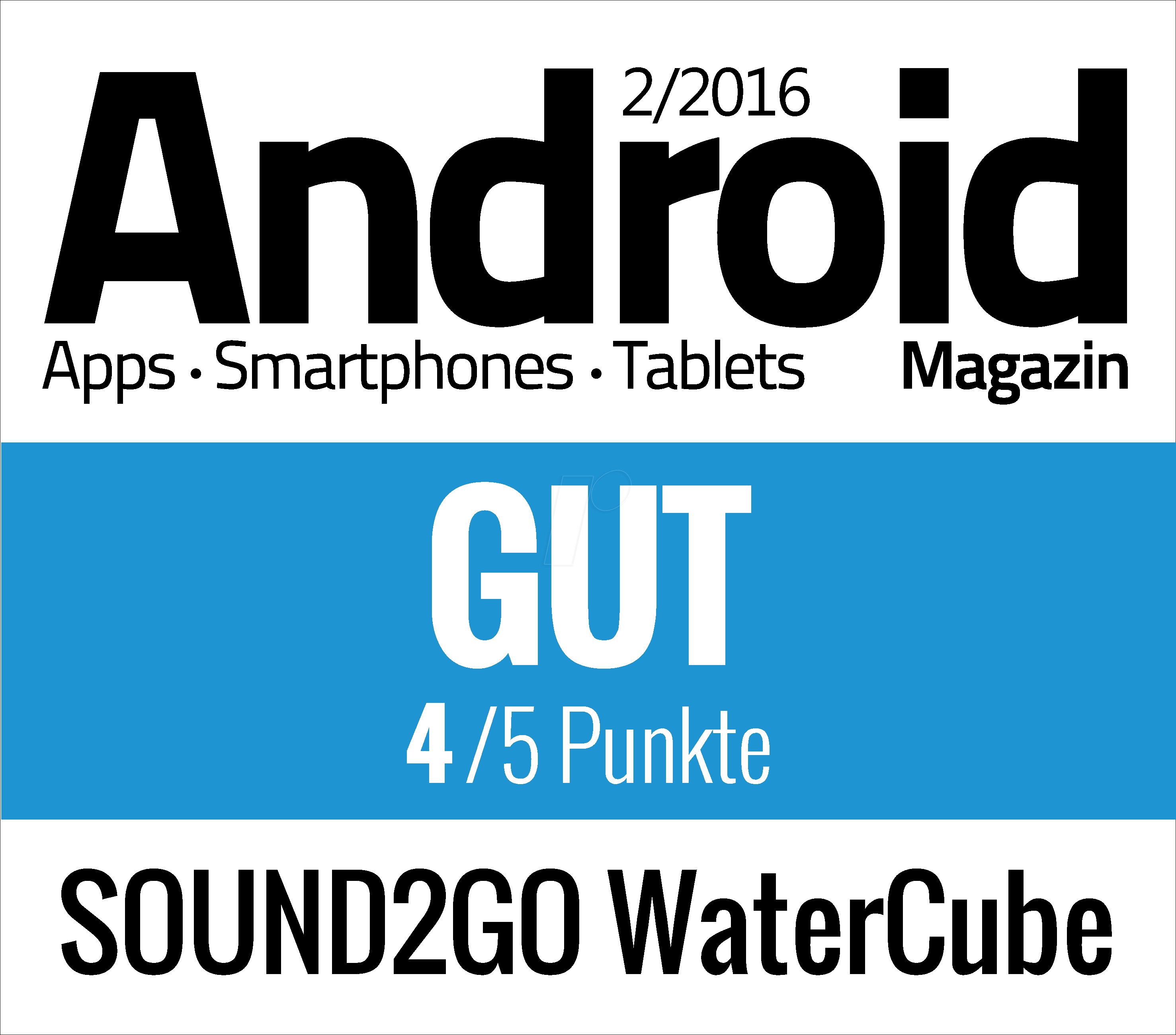https://cdn-reichelt.de/bilder/web/xxl_ws/I900/AM_TESTLOGO_SOUND2GOWATERCUBE_GUT.png