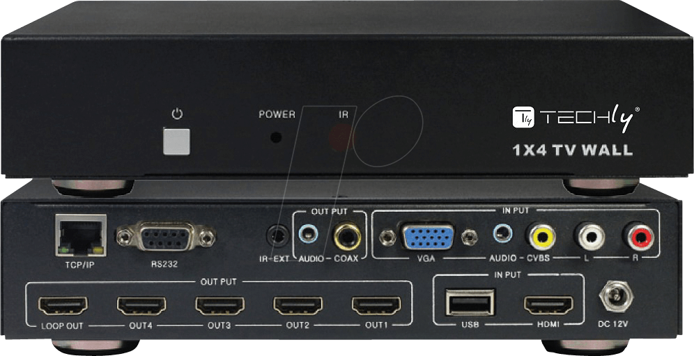 https://cdn-reichelt.de/bilder/web/xxl_ws/I900/IDATA-HDMI-MX14_01.png