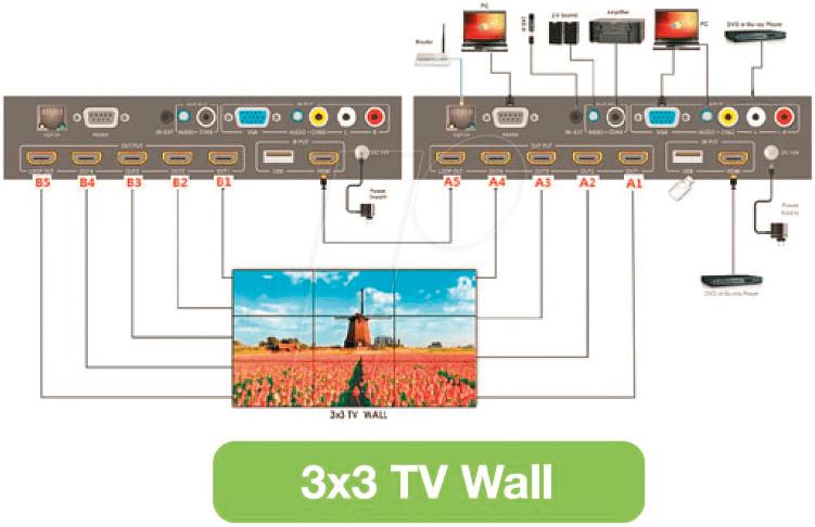 https://cdn-reichelt.de/bilder/web/xxl_ws/I900/IDATA-HDMI-MX14_03.png