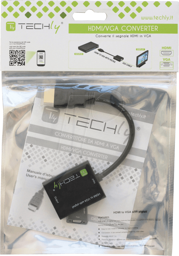 https://cdn-reichelt.de/bilder/web/xxl_ws/I900/IDATA-HDMI-VGA2A_06.png