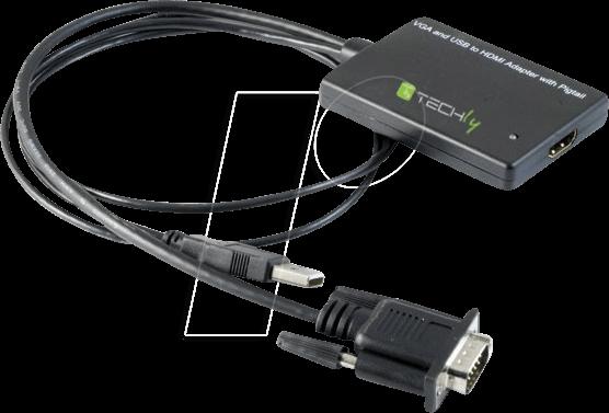 https://cdn-reichelt.de/bilder/web/xxl_ws/I900/IDATA-HDMI-VGA3_01.png