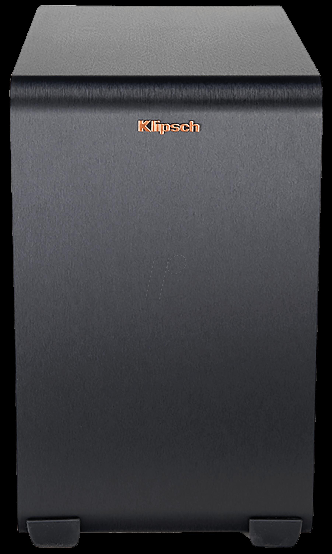 https://cdn-reichelt.de/bilder/web/xxl_ws/I900/KLIPSCH_RSB-11_03.png