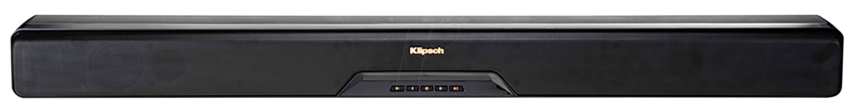 https://cdn-reichelt.de/bilder/web/xxl_ws/I900/KLIPSCH_RSB-6_02.png