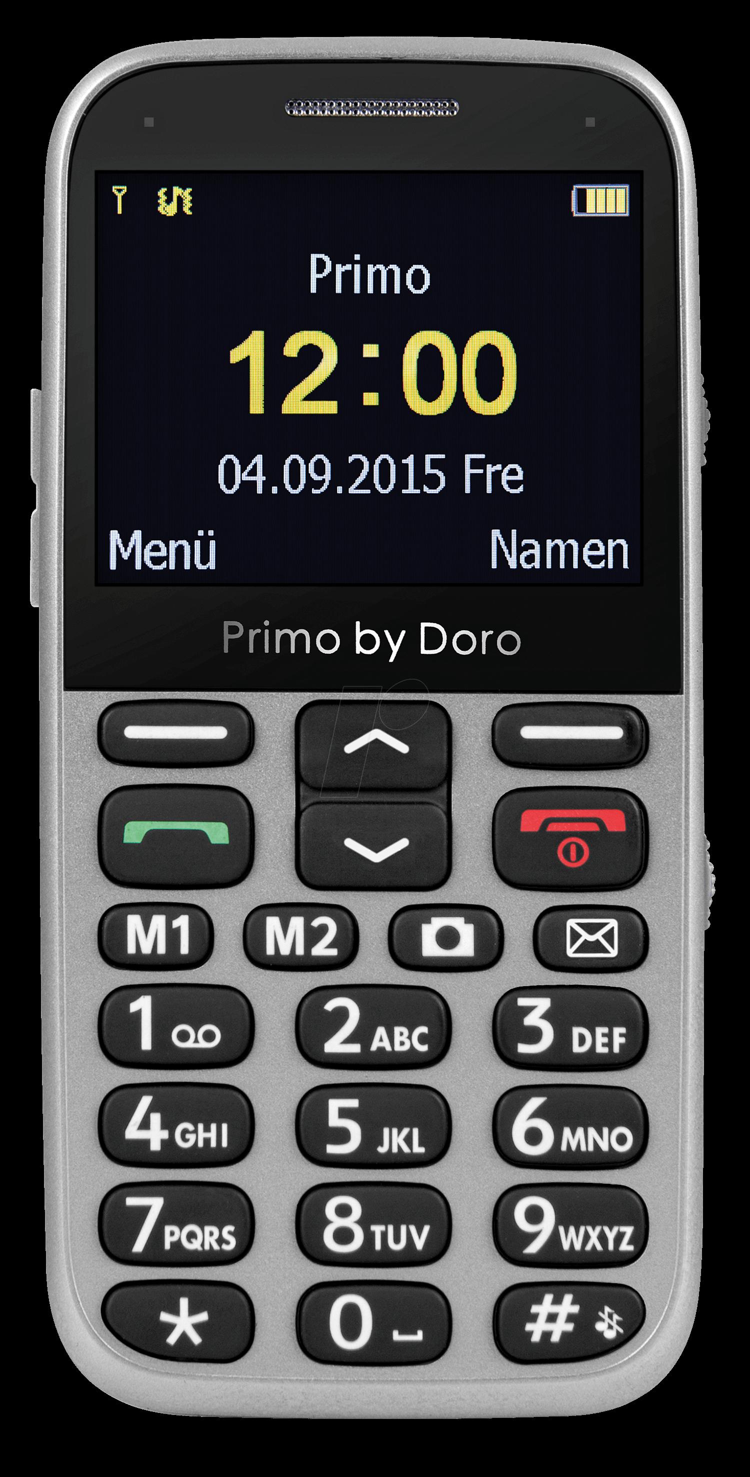https://cdn-reichelt.de/bilder/web/xxl_ws/I900/PRIMO_366SI_02.png