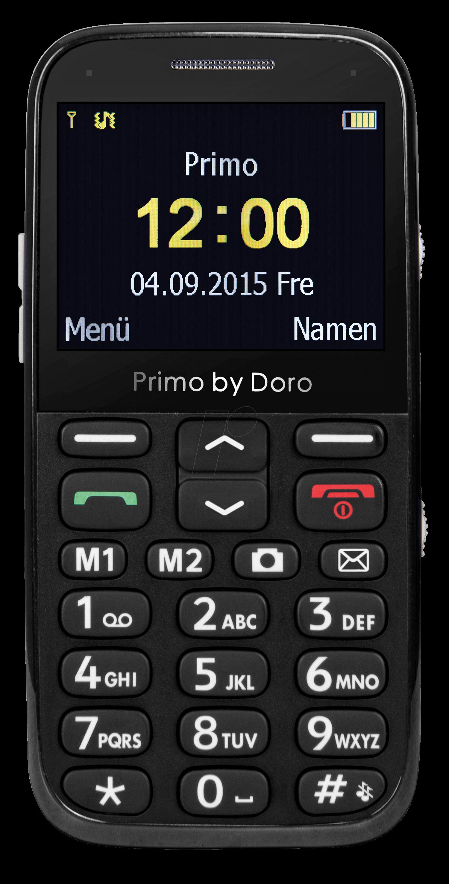https://cdn-reichelt.de/bilder/web/xxl_ws/I900/PRIMO_366SW_02.png