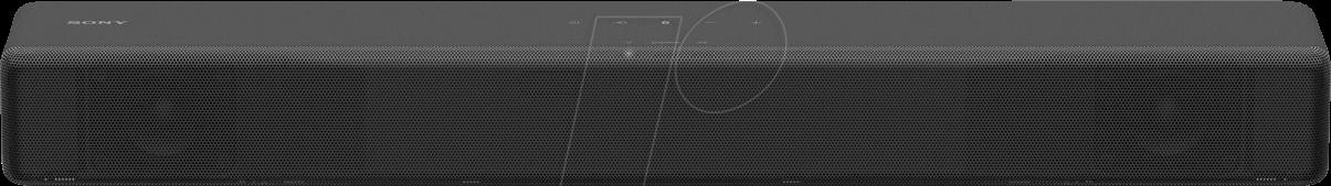SONY HT-SF200 - Soundbar, Heimkino-Lautsprecher